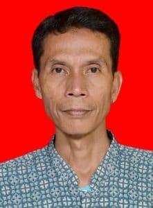 Abdul Aziz, S.Pd.I.