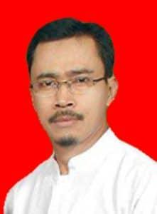 Drs. Dani Hamdani