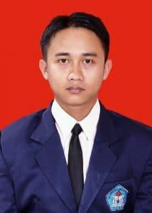 Muhammad Nizar Taufik, M.Pd.