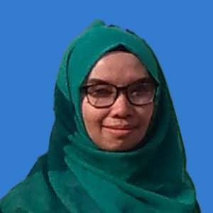 E. Djarwati N., S.Pd.