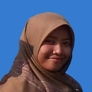 Febi Nurul Qurani K., S.Pd.