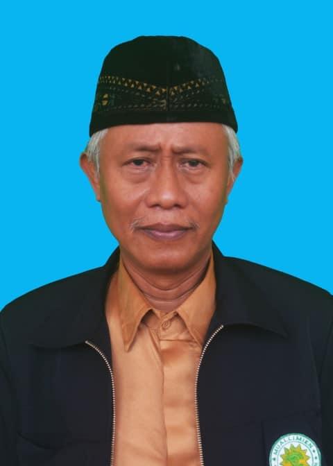 mudirul-am-ppi04cjr